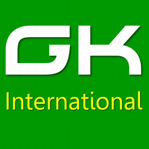 International Gk